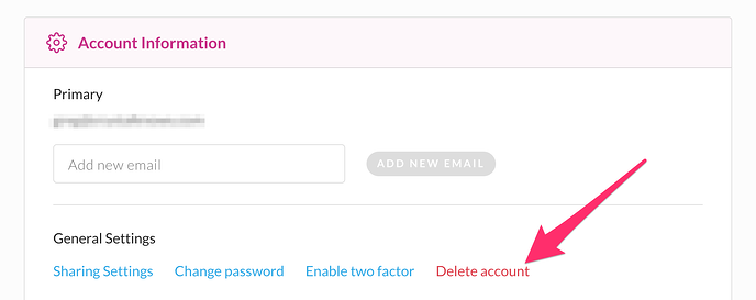 Crystal_-_Account_Settings