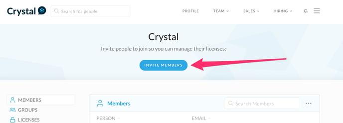 Crystal_-_Subscription_Admin_Tools