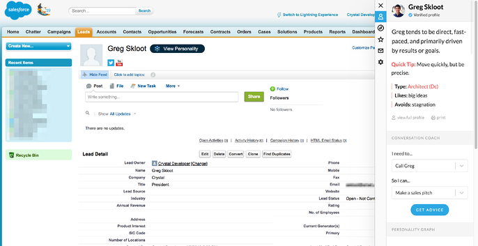 Lead__Greg_Skloot___Salesforce_-_Developer_Edition-1