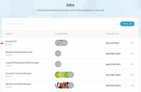 crystal_job_board_FAQ