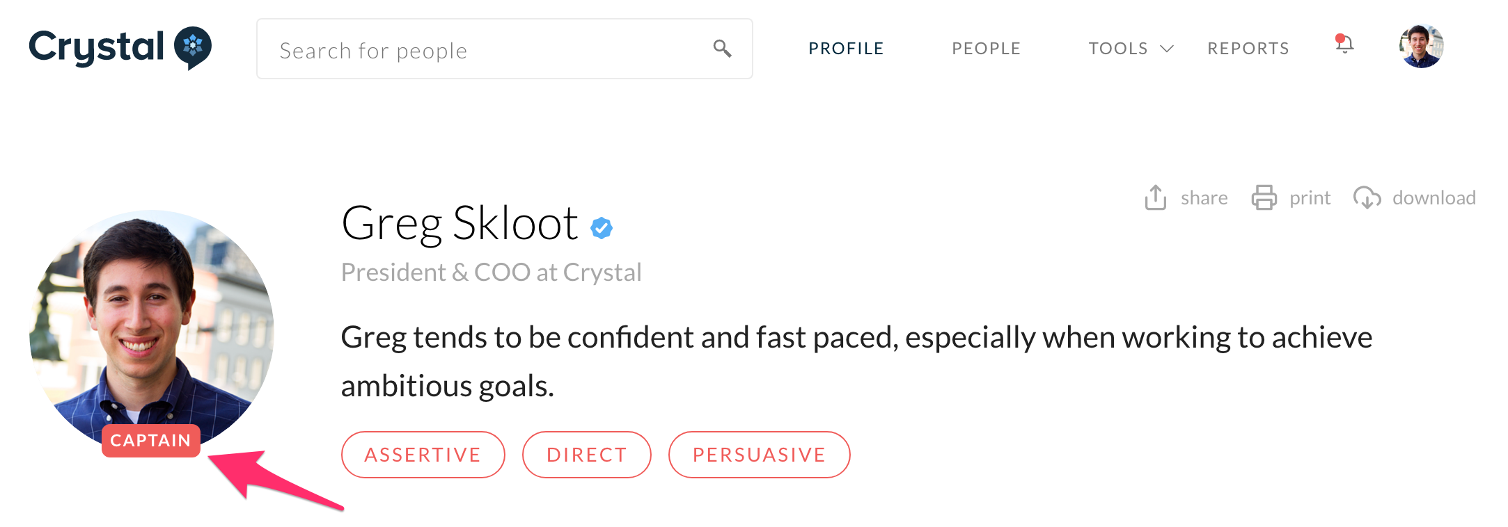 Crystal_-_Profile